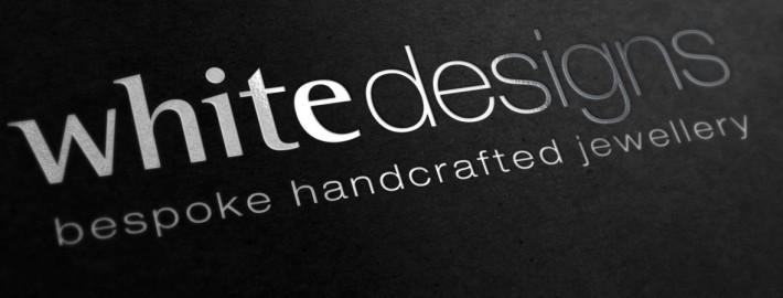 White Designs Branding Brighton