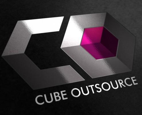 cube_outsource_logo_design