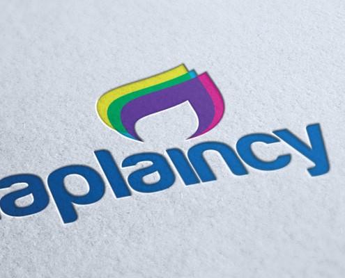 Logo design Brand identity chaplaincy colchester